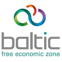 Marijampolės laisvoji ekonominė zona