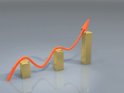 Ekonomika auga, bet neramina demografinė situacija